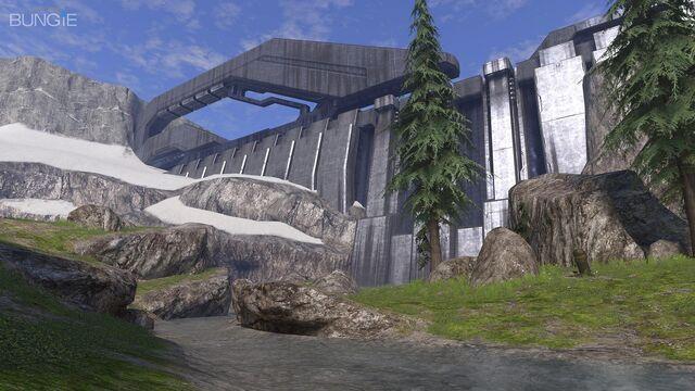 File:Halo3 Valhalla-env-02.jpg