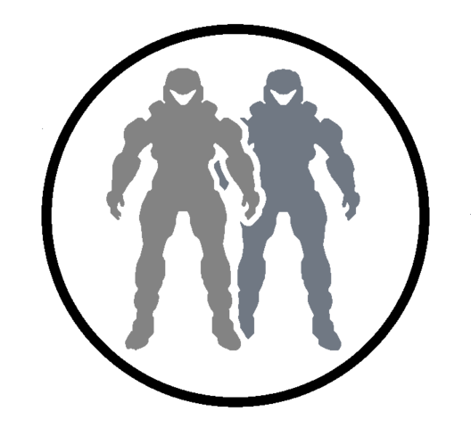 File:H4-HolographicDecoy-HUD-Icon.png