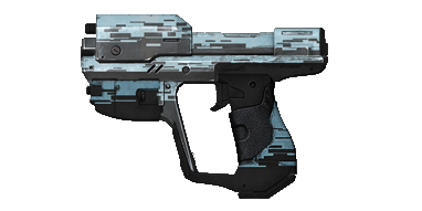 File:Operator Magnum Weapon Skin Unlock.png