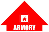 File:Sign-Armory.jpg