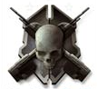 File:1207764672 Legendary Map Pack (Shield with crossed rifles and skull).PNG