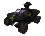 HCE Render M12A1RocketWarthog