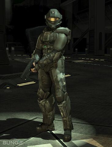 File:Halo3 ODST-Dare.jpg
