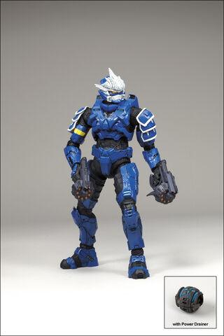 File:Hayabusa blue.jpg