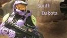 File:South.jpg
