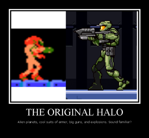 File:The Original Halo.png