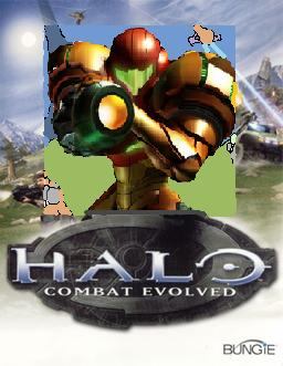 File:Halo-combat-evolved5.jpg
