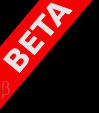File:USER Beta-fa57c0f729a85270476ce787243d1c43.png