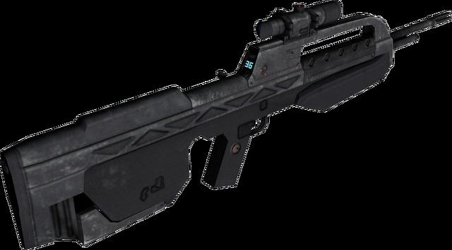 File:BR55HB SR Battle Rifle-rear.png