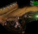 Type-33 Light Anti-Armor Weapon