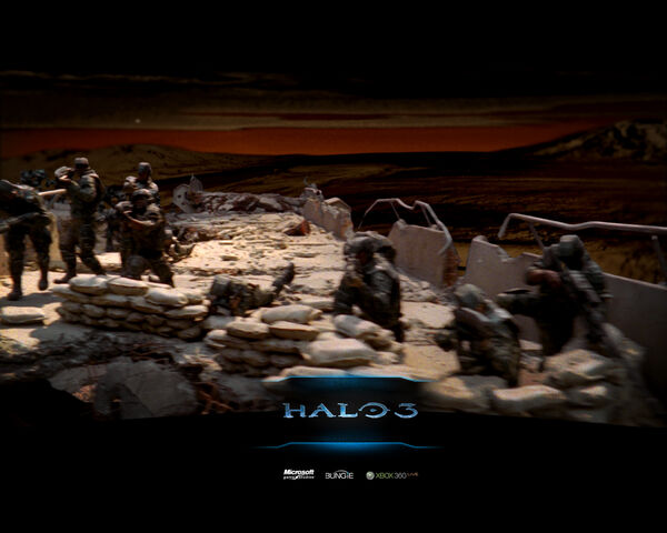 File:Halo3 diorama 0749-2-.jpg