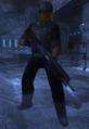 Unnamed cop.png