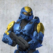 File:My XBL armor.jpg