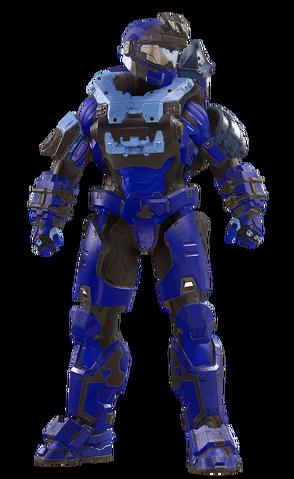 File:H5G Render-Armor Indomitable.png