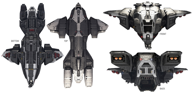 File:Overview - NMPD Pelican 02.png