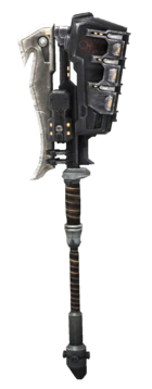 Type-2 Energy Weapon Hammer Halo Reach.png