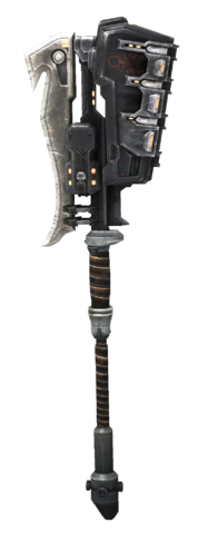 File:Type-2 Energy Weapon Hammer Halo Reach.png
