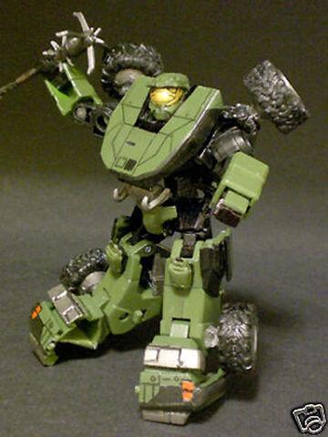 File:25033-450x-halotransformer.jpg