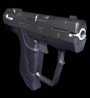 File:M6C Magnum Sidearm.jpg