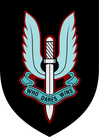File:324px-Uk-sas svg.png
