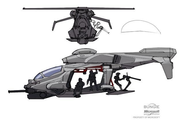 File:Falcon concept.jpg