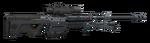 Reach MPBeta Sniper2