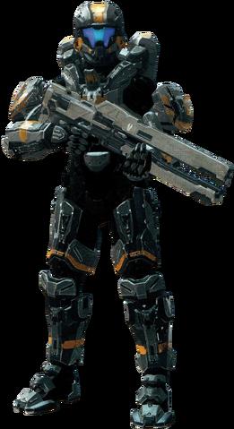 File:H4-SpartanIVRecruit-ScanRender.png
