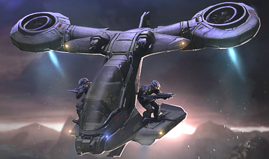 File:Halo SA Mission A-5.png