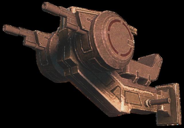 File:H4-M410FlankGun-ScanRender.png