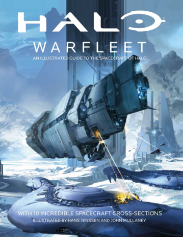 File:HWF Cover.png