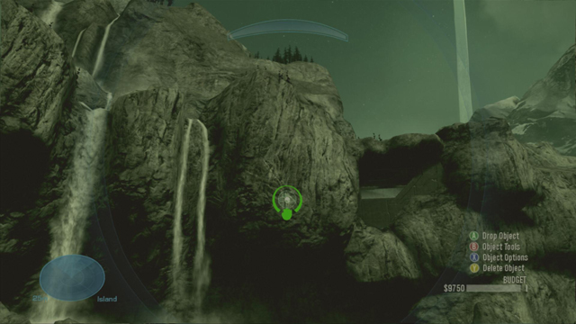 File:Halo Reach Green.jpg