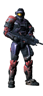 USER Haloprov Spartan III 1