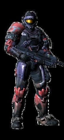 File:USER Haloprov Spartan III 1.png