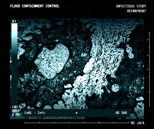 File:Flood Super Cell.jpg