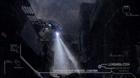 H3R - Phantom Headlights