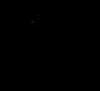 H4-HardlightShield-HUD-Icon