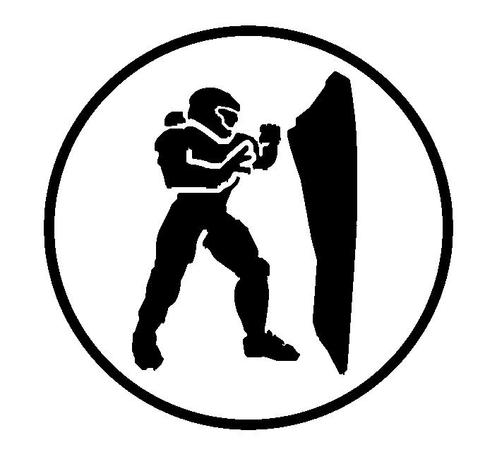 Image Result For Halo Combat Evolved