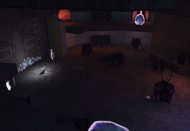 File:Halo CE Danger Canyon Indoor Red Passage.jpg
