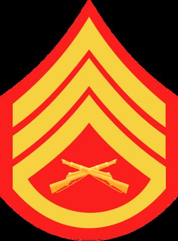File:USMC-E6.png
