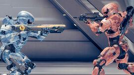 Halo4spartanops