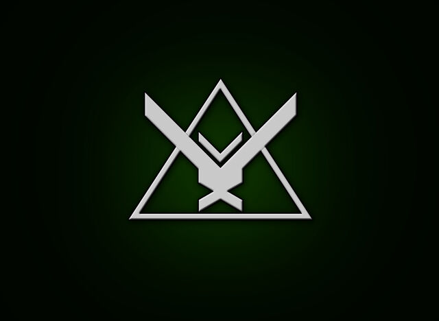 File:Noble Team Emblem Wallpaper.jpg
