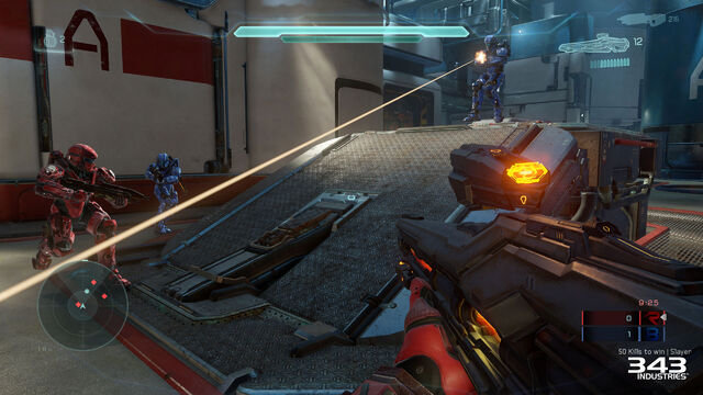 File:H5G Multiplayer Fathom13.jpg