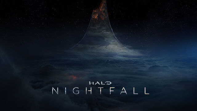 File:Halo-Nightfall-Wallpaper.jpeg