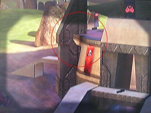 File:Halo2SuperBounce.jpg