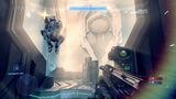 Halo4 multiplayer-wraparound-01