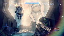Halo4 multiplayer-wraparound-01