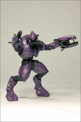 File:Purpleelite2hw.jpg