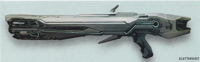 File:H4-Concept-Scattershot-Final.jpg