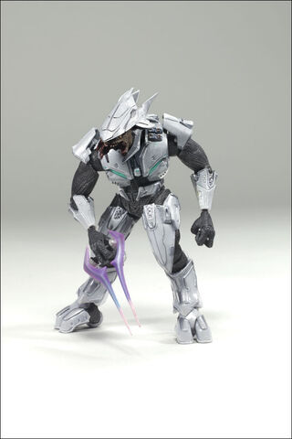 File:Halo3s6 shipmaster photo 02 dp.jpg