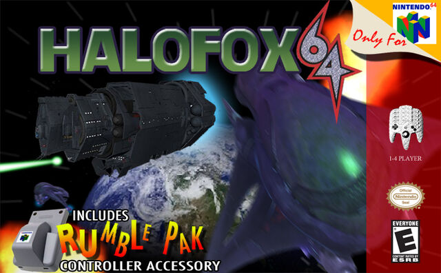 File:Halo Fox 64.jpg